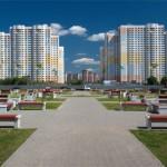 novye-kvartiry-v-kazani